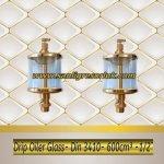 Drip-Feed- Lubricators-sanli gresorluk-600