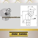 grease-nipples-sanli-gresorluk (2)