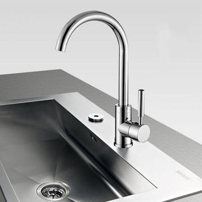 sanliv single lever handle bar sink faucet - Bar Sink Faucet