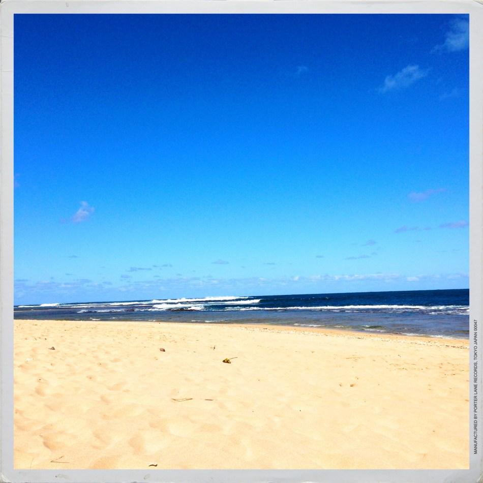 San Lorenzo Bikinis Day Trip to Kauai
