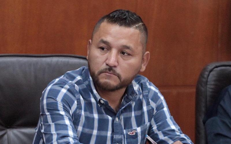 """Niega INE candidatura al """"Mijis"""" por no acreditar su condición indígena"""