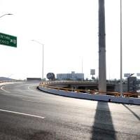 """Necesaria obra del Puente Integral Superior Rocha Cordero"": UUZI"