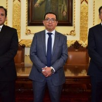 Guadalupe Torres Sánchez realizó nombramientos de Subsecretarios