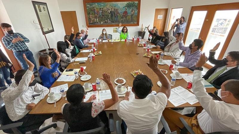 Cabildo de Soledad aprueba descuentos en multas y recargos por impuesto predial