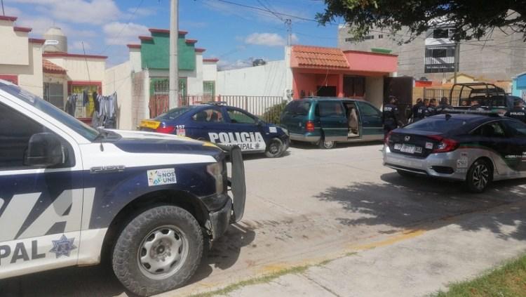 "Tránsito Municipal fortalece operativo ""Chatarra"" para mejorar la movilidad urbana"