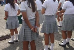 Mejores 12 escuelas de San Luis Potosi  San Luis en Contacto