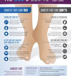 Care Of The Hand And Feet Worksheet   Printable Worksheets and Activities  for Teachers [ 3300 x 2550 Pixel ]