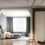 San Michele Classic And Contemporary Furniture