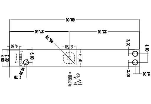 USB camera module design,manufacture and sales