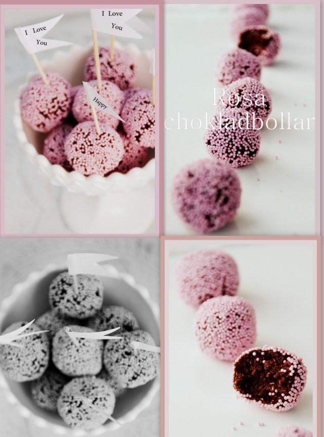 2013-01-18 chokladbollar i pastell1