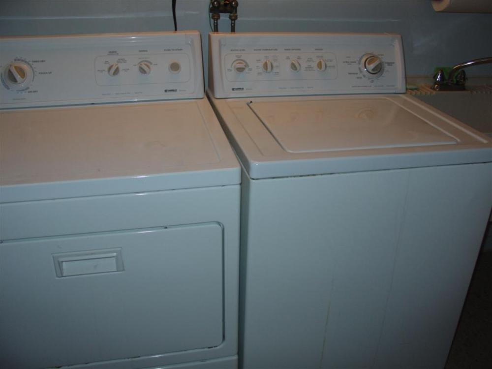 medium resolution of sears kenmore washing machine repair kenmore 80 series washer parts diagram on sears kenmore electric oven
