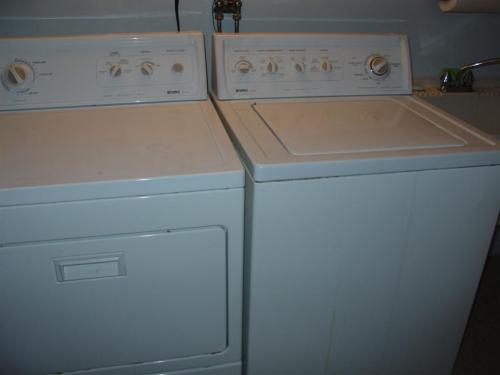 small resolution of sears kenmore washing machine repair kenmore 80 series washer parts diagram on sears kenmore electric oven