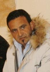 Dedicato a Gino Bortone  Cronaca  Rubrica  San Nicandro Garganico  wwwsannicandroorg