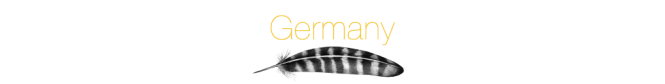 GermanyL