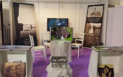 Feria ExpoBoda Lugo el 27 y 28 de Enero 2017