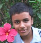 Kailash Pandey