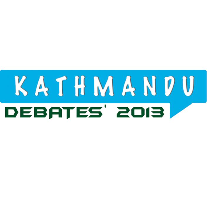 Ktm Debates