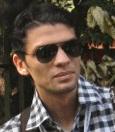 Mostafa M. Foud