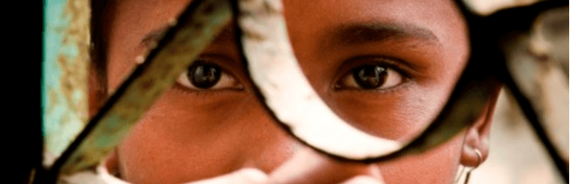 World Bank – Call For Entries What Will It Take To End Gender Based Violence In South Asia