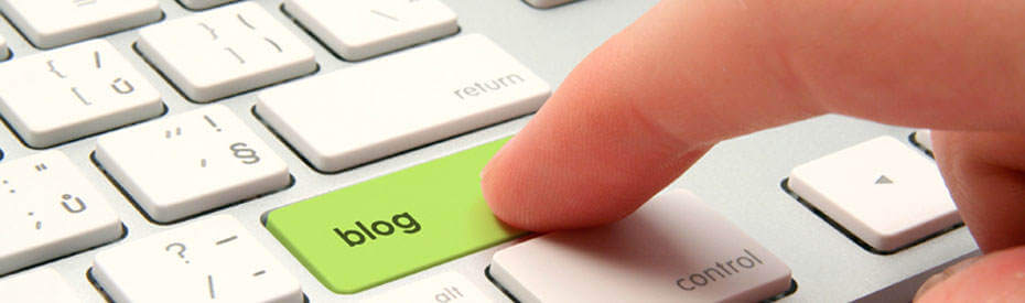 UNEP Launches Blogging Competition for World Environment Day 2013