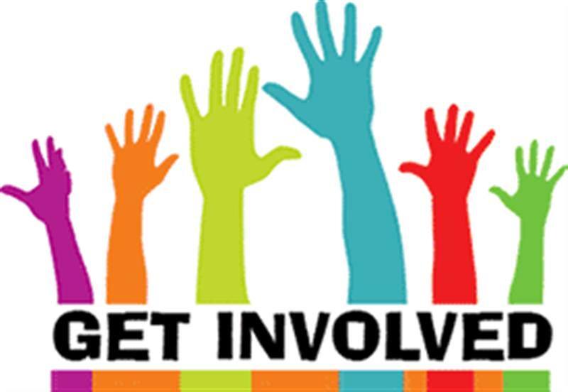 Call-for-Applications-Sano-sansar-initiative-board