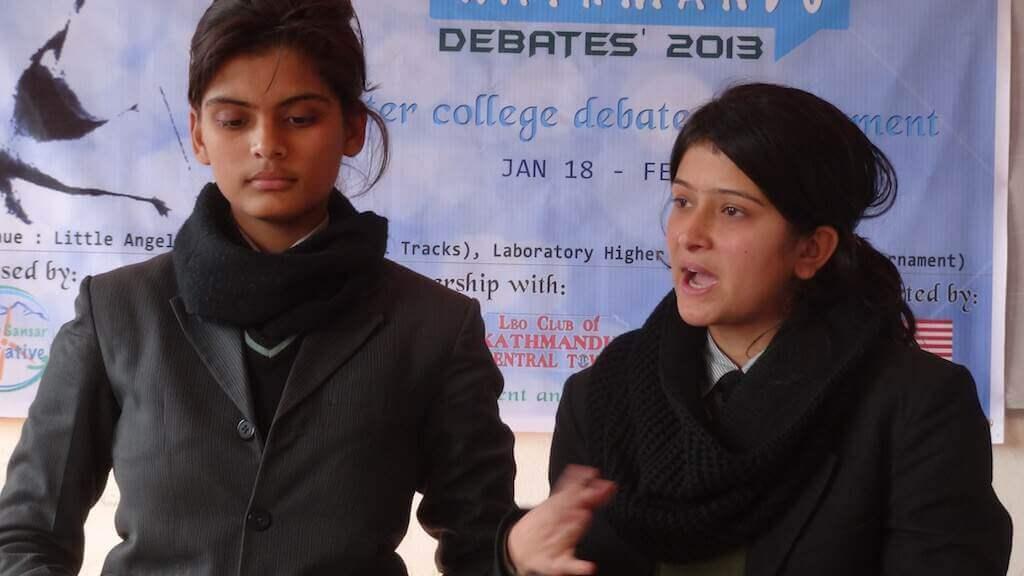 Kathmandu-Debates-S-Final-1