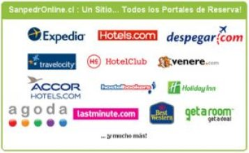 portales-hoteles-san-pedro-de-atacama