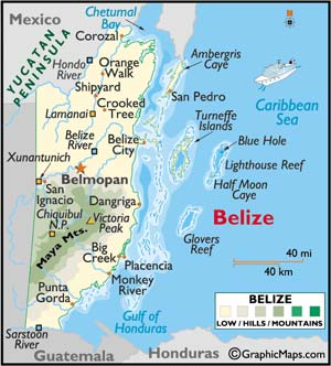belize_map