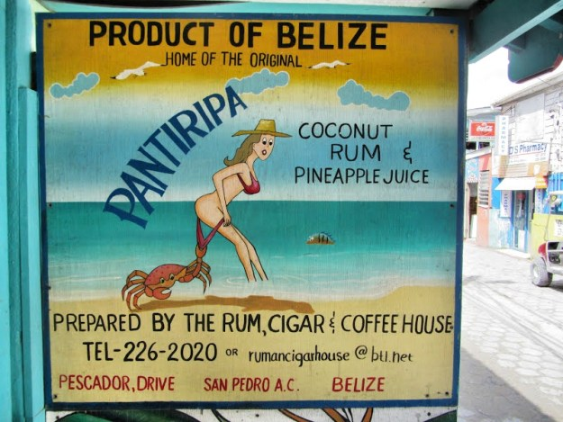 panty-ripper-belize