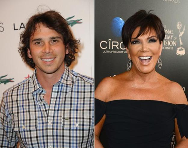 kris-jenner-and-ben-flajnik