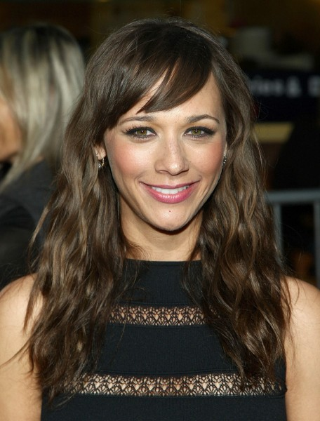 love-man-la-premiere-2009-rashida-jones-25530