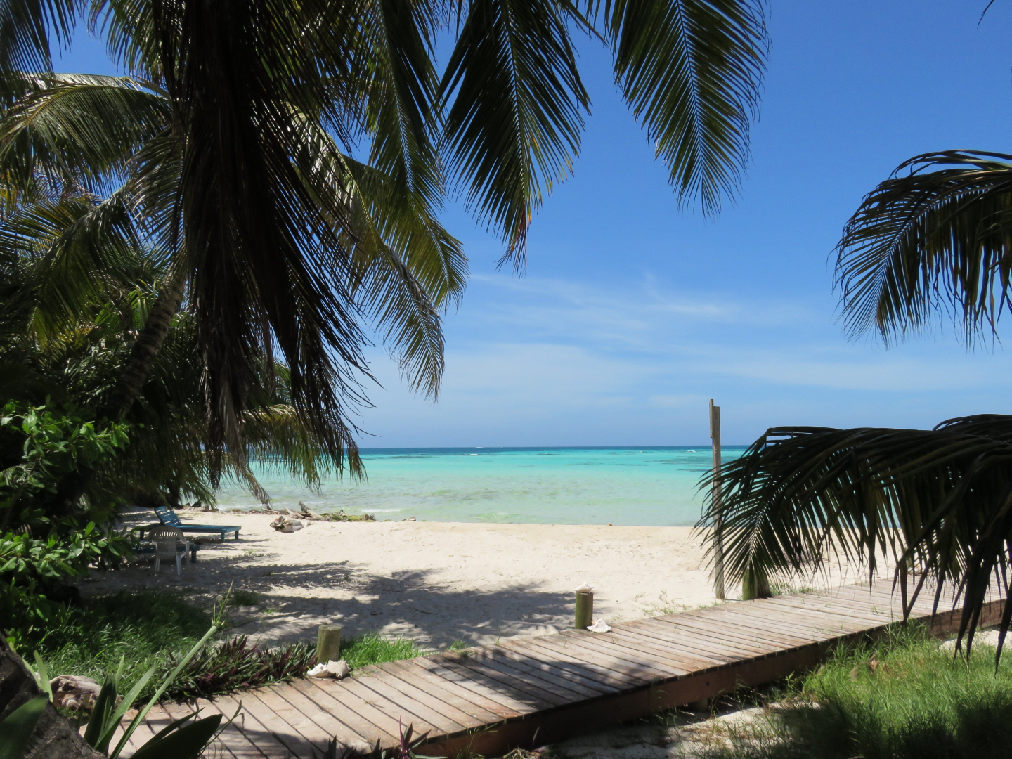 buying a home in belize a Vista real estate - belize's number 1 realty and property specialistâ offering a  wide selection of properties throughout belize we represent belize real estate.