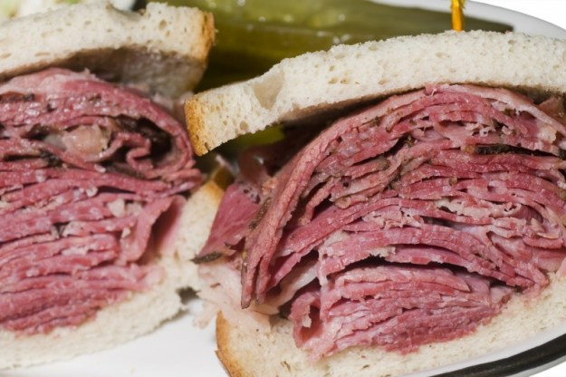 From:  https://davidrosengarten.com/blog/home-cured-corned-beef/