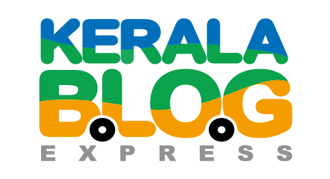 Karela Blog Express