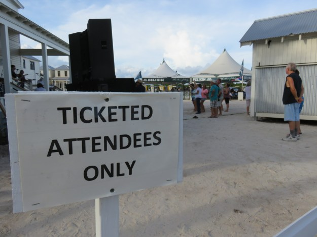 Steve Miller Band - Ticketed Attendees Only