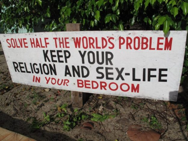 sex-life-sign-placencia-belize