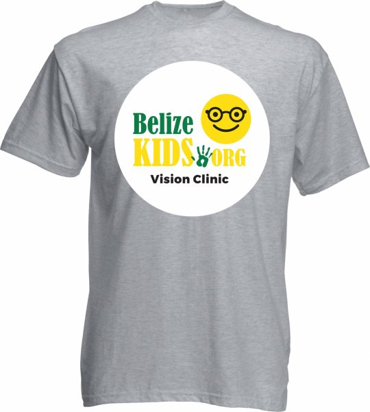 belize-kids-vision-clinic-t-shirt-sample
