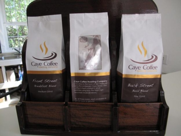 caye-coffee