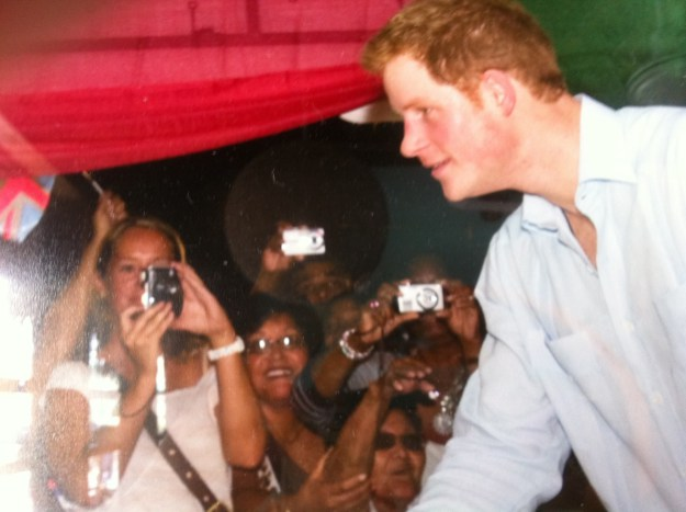 me-and-prince-harry