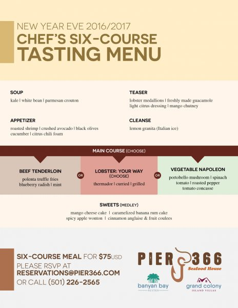 pier-366-menu-for-new-years