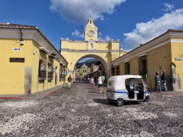 antigua-sights-2-1