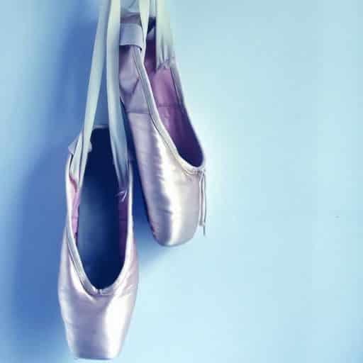 Novaes Ballet School