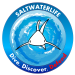 Saltwater Life Logo Design