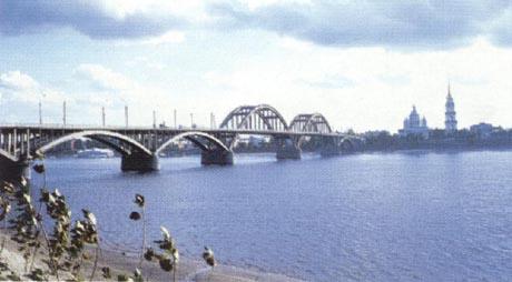 SanPietroburgoit  Agenzia viaggi tour in Russia San