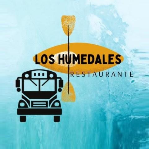Los Humedales