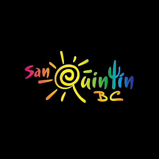 San Quintin Travel Guide - things to do in San Quintin, Baja California Mexico