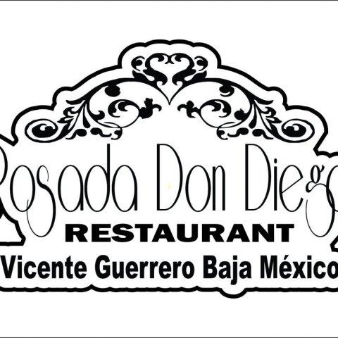Posada Don Diego Restaurant & RV Park