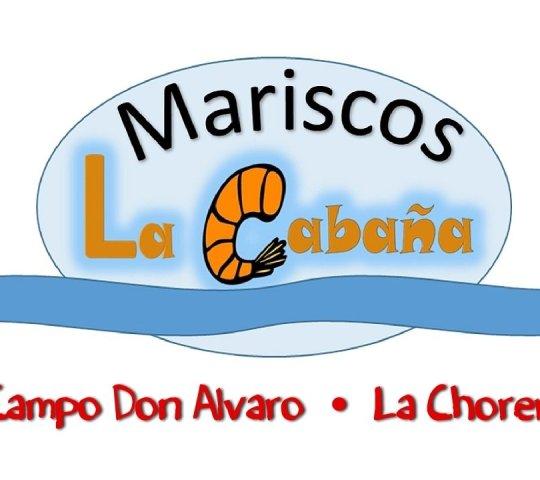 Mariscos La Cabaña – Seafood and Gift Shop