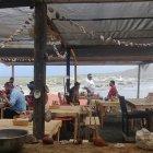 VIP Market – San Quintin