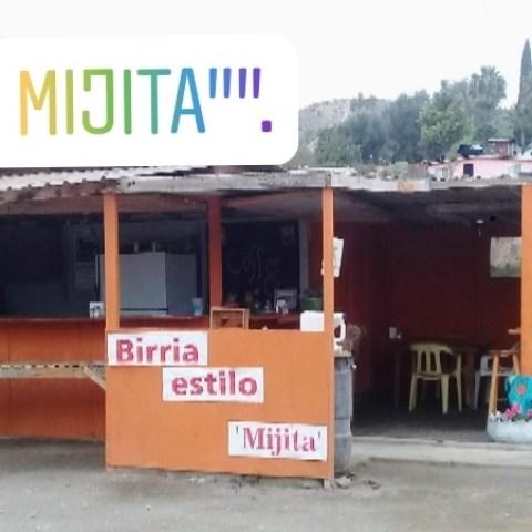 La Mijita